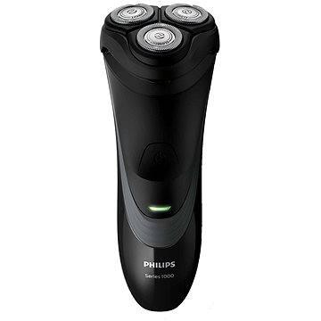 Philips S1520/04 Series 1000 (S1520/04)