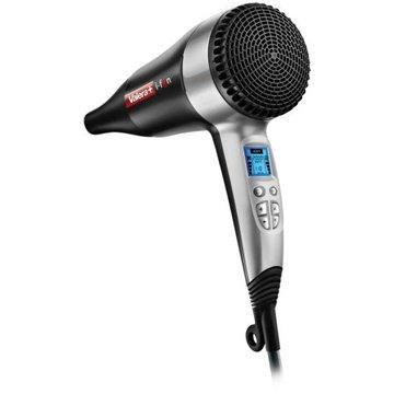 VALERA Professional i-F@N Digital Ionic (VAL000092312)