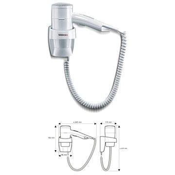 Valera Premium 1600 Super (VAL000092391)