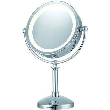 Kosmetické zrcátko Sencor SMM 3080 (SMM3080)