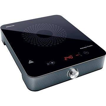 Sencor SCP 3201GY (SCP3201GY)