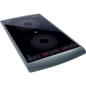 Sencor SCP 5404GY (SCP5404GY)