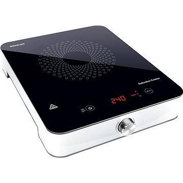 Sencor SCP 3202WH (SCP3202WH)