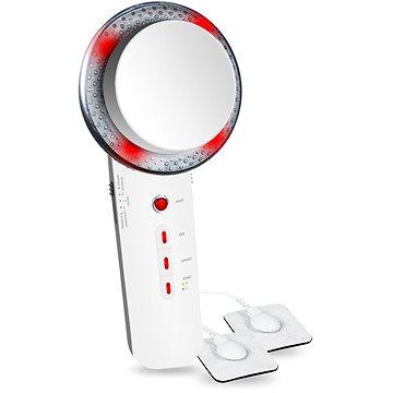 Beauty Relax - Ultrazvuková kavitace 3v1 (8594166096486)