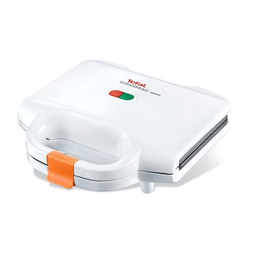 Tefal Ultracompact gril SM157041
