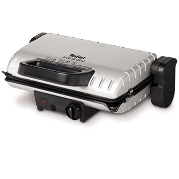 Tefal GC 205012 Minute Gril (GC205012)