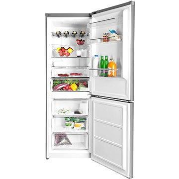 ETA 136290010 (ETA136290010) + ZDARMA Digitální předplatné Beverage & Gastronomy - Aktuální vydání od ALZY