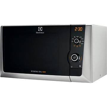 ELECTROLUX EMS21400S (EMS21400S)