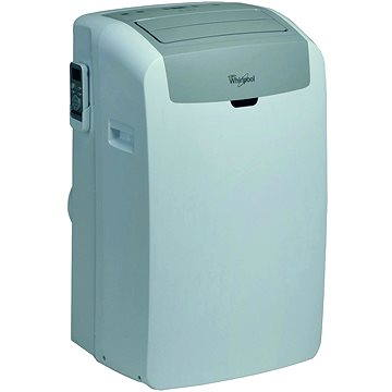 WHIRLPOOL PACW9HP (PACW9HP)