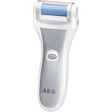 Elektrický pilník AEG PHE 5642 (PHE5642 šedá)