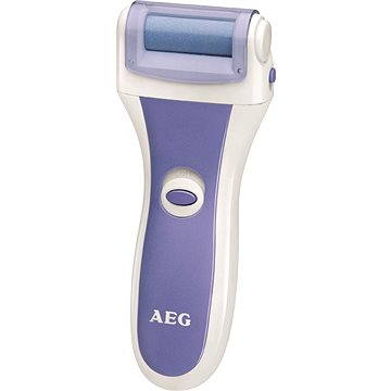Elektrický pilník AEG PHE 5642 modrá (PHE5642 modrá)