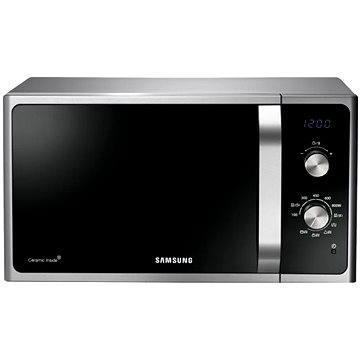 Samsung MS 23F301EAS/EO (MS23F301EAS/EO)