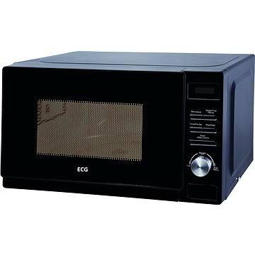 ECG MTD 2004 BA (MTD2004BA)