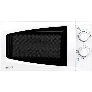 ECG MTM 2070 W (310511074958)