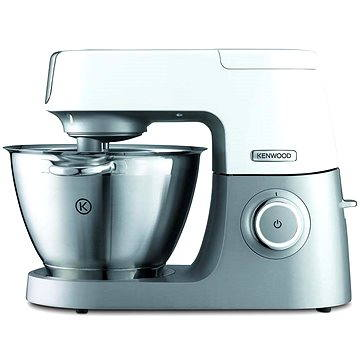 KENWOOD Chef XL Sense KVL6040T