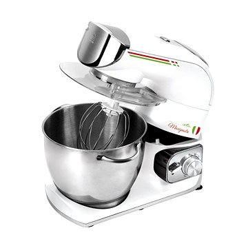Kuchyňský robot ETA Gratus Maxipasta NEW 0028 90080 (ETA002890080) + ZDARMA Rychlovarná konvice ETA 4590 90000 Agnes