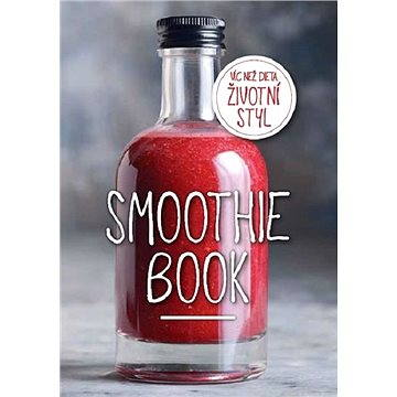 SMOOTHIE BOOK (41003983)