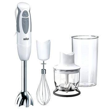 Braun MQ 325 Spaghetti (340410397777)