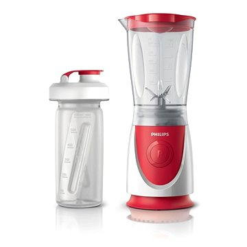 Philips HR2872/00 Kompaktní smoothie mixér Daily Collection