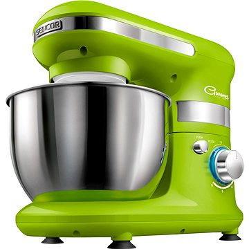 Sencor STM 3011GR zelený (STM3011GR)