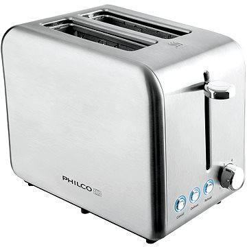 PHILCO PHTA 3000 (41002040)