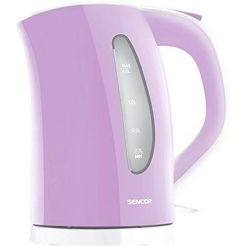 Sencor SWK Pastels 35VT (41003125)