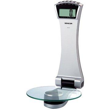 Sencor SKS 5700 (SKS5700)