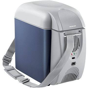 SENCOR SCM 4700BL (SCM4700BL)
