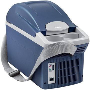 SENCOR SCM 4800BL (SCM4800BL)