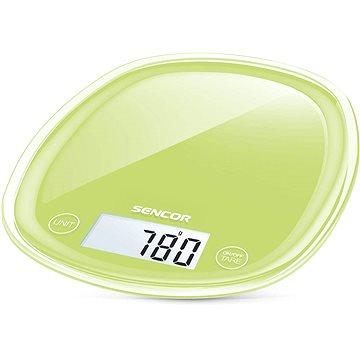 Sencor SKS Pastels 37GG zelená (41003118)