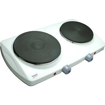 Sencor SCP 2250WH (SCP2250WH)