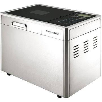 PHILCO PHBM 7000 (41002053)