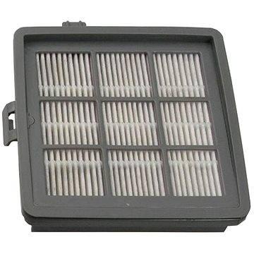 HEPA filtr pro nádobu ETA 1493 00080 (ETA149300080)