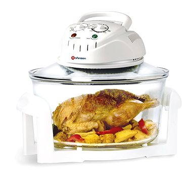 ROHNSON Easy Cook R-292 (5202561512588)