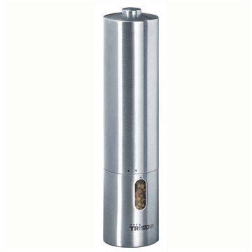 Tristar Elektrický mlýnek PM-4004 ()