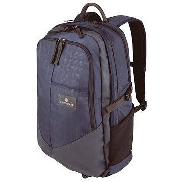 VICTORINOX Deluxe Laptop Backpack, modrý (32388009)