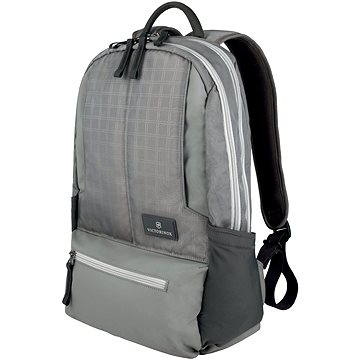 VICTORINOX Laptop Backpack, šedý (32388304)