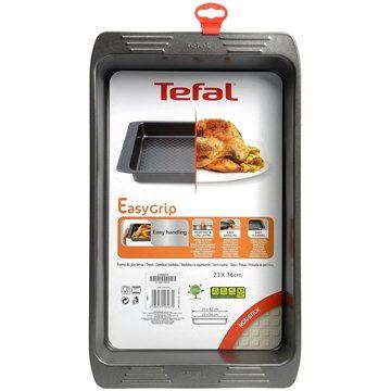 Tefal Easy Grip 36x23cm (J1250274)
