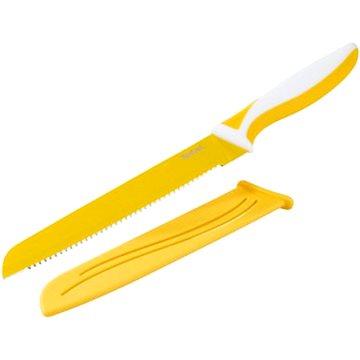 Tefal Nůž FreshKitchen K2090214