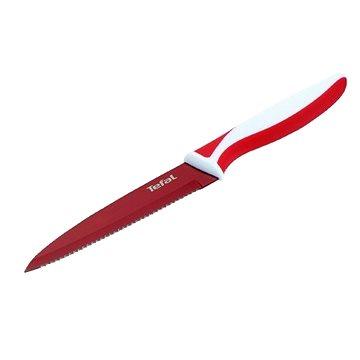 Tefal FreshKitchen Nůž K0613614