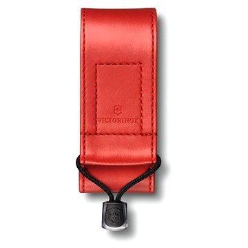 Victorinox Pouzdro na nůž červené (4.0480.1)