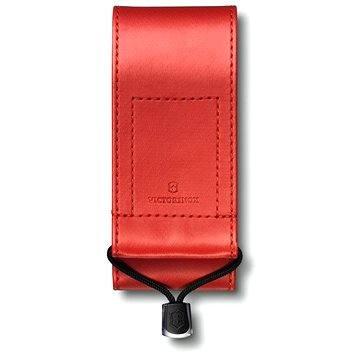 Victorinox Pouzdro na nůž červené (4.0482.1)