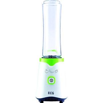 ECG SM 256 Mix&Go (340320254958)
