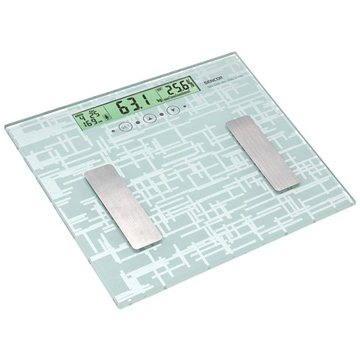 Sencor SBS 5005 (SBS5005)