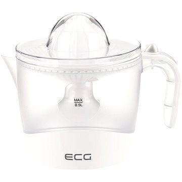 ECG OC 38 (340710064958)