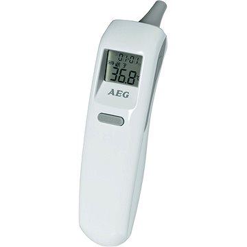 AEG FT 4919