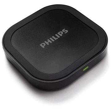 Philips DLP9011 (Phil-DLP9011/10)
