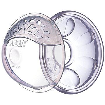 Philips AVENT Set sberačů mateřského mléka (5012909005647)