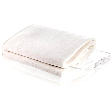 Topcom Heating blanket F101 (BW-4753)