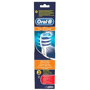 Oral-B TriZone EB30 2 (4210201078142)